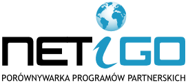 Porównywarka programów partnerskich
