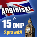 Kurs angielskiego metodą Simple Perfect English