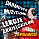 KochamAngielski.pl - Darmowe lekcje muzyczne